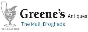 Greene's Antiques