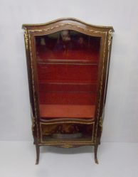 French Cabinet €1250