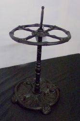 Cast Iron Stick/Umbrella Stand €245